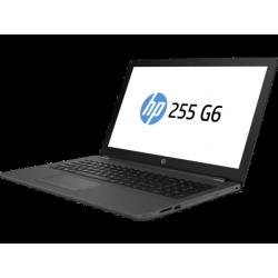 Prenosnik HP 255 G6, A6-9220, 4GB, SSD 256, R4, W10 (1XN59EA)