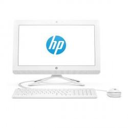 Računalnik renew HP 22-b306nt AiO, 2BV21EAR