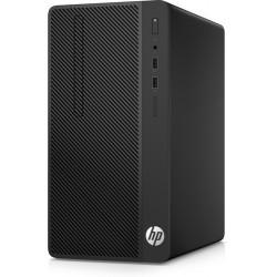 Računalnik renew HP 290 G1 MT, 1QN92EAR