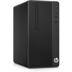 Računalnik renew HP 290 G1 MT, 2MS76EAR