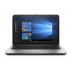 Prenosnik renew HP Probook 250 G5, X0Q96EAR
