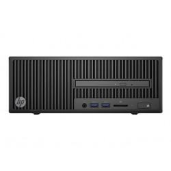 Računalnik renew HP 280 G2 SFF, Z6S48EAR