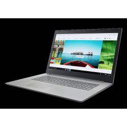 Prenosnik IdeaPad 320, N4200, 4GB, SSD 256, W10, 80XR017GSC