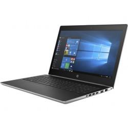 Prenosnik HP ProBook 450 G5, i5-8250U, 8GB, SSD 512, 1LU51AV_PB631TC