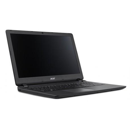 Prenosnik Acer ES1-533-P6ZX, Pent. N4200, 4GB, SSD 128, NX.GFTEX.101