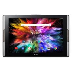 Tablični računalnik Acer Iconia Tab A3-A50-K5CZ, 64GB, črn, NT.LEFEE.001