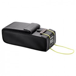 Torbica za Bose SoundLink Mini 61131