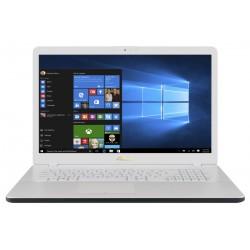 Prenosnik Asus VivoBook 17 X705UA-GC193T, i3-6006U, 4GB, SSD 256, W10