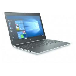 Prenosnik 15.6 HP ProBook 450 G5, i5-8250U, 8GB, 256GB + 1TB, GF930MX, W10