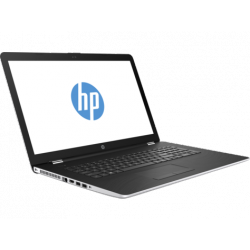 Prenosnik HP 17-bs022nm, i5-7200U, 8GB, SSD 256, 2WF55EA