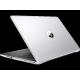Prenosnik HP 17-bs022nm, i5-7200U, 8GB, SSD 256, 2WF55EA
