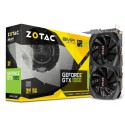 Grafična kartica GeForce GTX 1060 3GB ZOTAC AMP Core Edition Aktiv