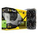 Grafična kartica GeForce GTX 1060 3GB ZOTAC AMP Core Edition Aktiv