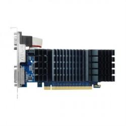 Grafična kartica GeForce GT 730 2GB ASUS GT730-SL-2GD5-BRK