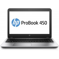 Prenosnik renew HP Probook 450 G4, Y8A00EAR