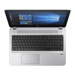 Prenosnik renew HP Probook 455 G4, Y8B74ETR