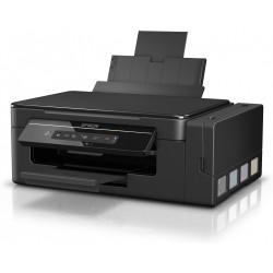 Multifunkcijski brizgalni tiskalnik Epson EcoTank ITS L3050