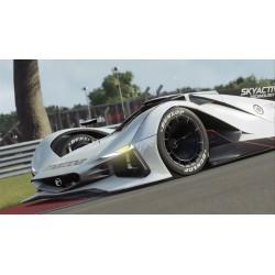 Igra Gran Turismo Sport za PlayStation 4