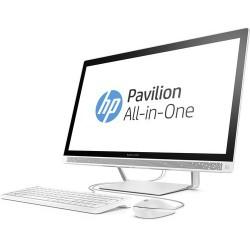 Računalnik renew HP Pavilion 27-a211nf AiO, 1NG89EAR