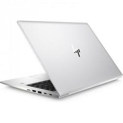 Prenosnik HP EliteBook 1040 G4, i5-7200U, 8GB, SSD 360, W10 Pro, 1EP73EA