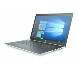 Prenosnik HP ProBook 470 G5 i3-7100U, 4GB, SSD 256, GF, W10 (3DN64ES#RETAIL)