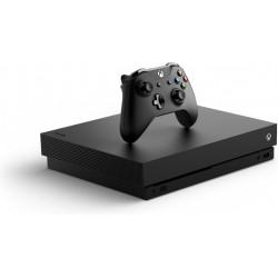 Igralna konzola Microsoft Xbox One X 1TB