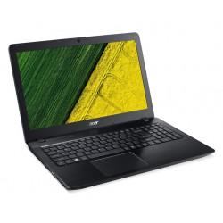 Prenosnik Acer F5-573G-59WT, i5-7200U, 8GB, SSD 256, GF, NX.GD6EX.029