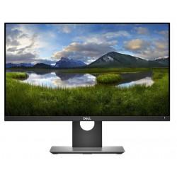 Monitor DELL P2418D