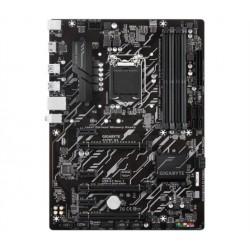 Matična plošča GIGABYTE Z370P D3, LGA1151, ATX