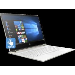 Prenosnik HP Spectre 13-af007nn, i7-8550U, 16GB, SSD 512, W10, bel (2ZG98EA)