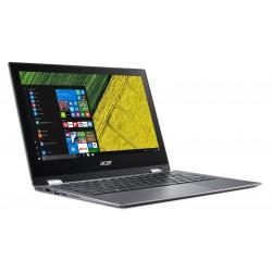 Prenosnik Acer SP111-32N-P85M, N4200, 4GB, 64GB, W10, NX.GRMEX.001