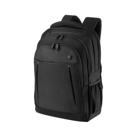 Nahrbtnik za prenosnik 17.3 HP Business Backpack (2SC67AA)
