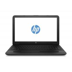 Prenosnik renew HP Probook 250 G5, 2EW12ESR
