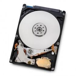 Trdi disk 2.5 SATA3 1TB 5400 128MB HGST, HTS541010B7E610