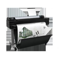 Risalnik HP Designjet T520 36-in, CQ893B