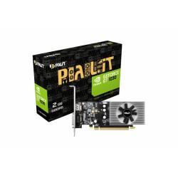 Grafična kartica GeForce GT 1030 2GB Palit, NE5103000646F
