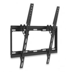 Nagibni stenski TV nosilec 32-55 MANHATTAN 35kg (460941)