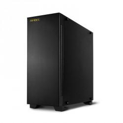 Ohišje ATX Antec Performance Series P110 Luce