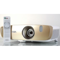 Projektor BENQ W2000 bel