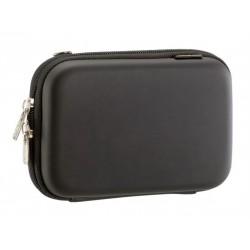 RivaCase torbica za disk črna 9101