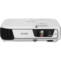 Projektor Epson EB-U42 (V11H846040)