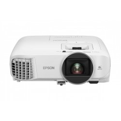 Projektor Epson EH-TW5600