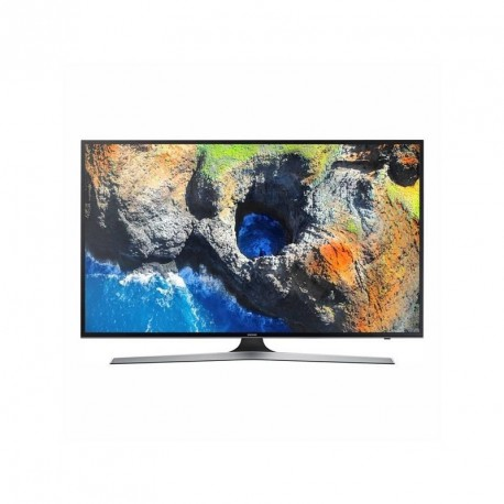 LED TV Samsung 50MU6172 -D