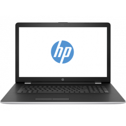 Prenosnik HP 17-bs102nm, i5-8250U, 8GB, SSD 256 (3GA21EA)