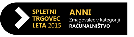 Anni_STL2015_header