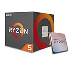 AMD_ryzen5.jpg