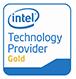 Intel_gold.JPG
