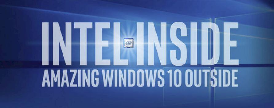 Intel_win10.JPG