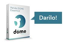 darilo_dome.jpg