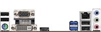 prikljucki_ASRock_H310CM-HDV.jpg